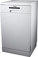 Посудомоечная машина Hansa ZWM 416 WEH -