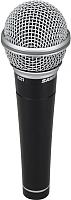 Микрофон Samson R21S -