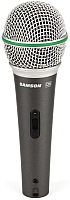 Микрофон Samson Q6CL -