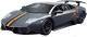 Масштабная модель автомобиля Bburago Ламборгини Мурчелаго / 18-22120 -