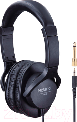 Наушники Roland RH-5