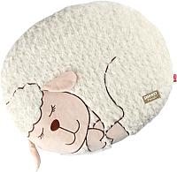 Матрас для животных Gigwi Овечка 75114 (молочный) -