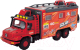 Набор игрушечных автомобилей Dickie Команда исследователей / 203314552 -