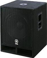 Сценический монитор Yamaha A15W -