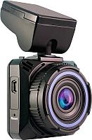 Автомобильный видеорегистратор Navitel R600 -