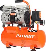 Воздушный компрессор PATRIOT WO 10-120 -