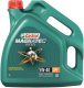 Моторное масло Castrol Magnatec Diesel 5W40 DPF / 156EDD (4л) -
