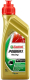 Моторное масло Castrol Power 1 Racing 4T 10W50 / 157E4A (1л) -