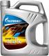 Трансмиссионное масло Gazpromneft Super T-3 85W90 / 2389906557 (5л) -