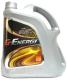 Моторное масло G-Energy Expert L 10W40 / 253140682 (5л) -