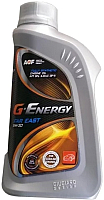 Моторное масло G-Energy Far East 5W30 / 253141933 (1л) -