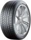 Зимняя шина Continental ContiWinterContact TS850P 235/40R18 95V -