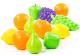 Набор игрушечных продуктов Полесье Продукты №4 / 46994 -