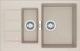 Мойка кухонная Franke Sirius SID 651-78 (114.0489.241) -