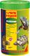 Корм для рептилий Sera Reptil Professional Herbivor 01810 (250мл/80г) -