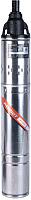 Скважинный насос PATRIOT SP 4250 S -