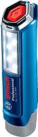 Фонарь Bosch GLI 12V-300 (0.601.4A1.000) -