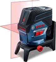 Лазерный нивелир Bosch GCL 2-50 C Professional (0.601.066.G02) -