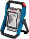 Фонарь Bosch GLI 18V-1900 (0.601.446.400) -
