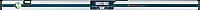 Уклономер цифровой Bosch GIM 120 (0.601.076.800) -