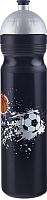 Бутылка для воды Healthy Bottle Спорт V100240 -