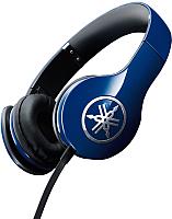 Наушники-гарнитура Yamaha HPH-PRO300 (синий) -