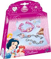 Набор для создания украшений Totum Браслет принцессы / 049628 -