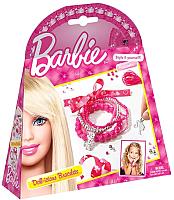 Набор для создания украшений Totum Браслет Барби / 509023 -