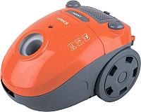 Пылесос Scarlett SC-VC80B11 (оранжевый) -