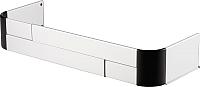 Защитный барьер для плиты Reer DesignLine / 9020015 -