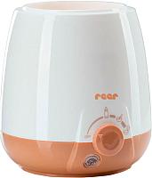 Подогреватель для бутылочек Reer Simply Hot / 9003310 -