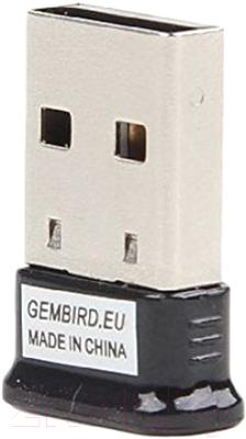Беспроводной адаптер Gembird BTD-MINI5