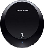 AV-ресивер TP-Link HA100 -