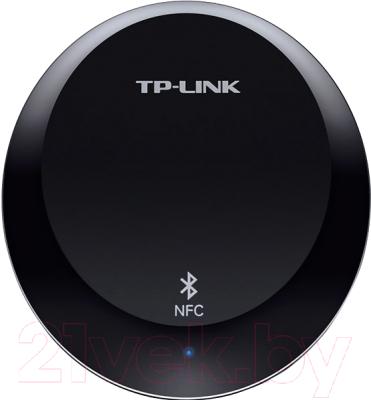AV-ресивер TP-Link HA100
