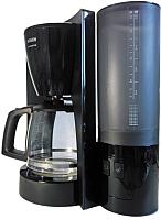 Капельная кофеварка Bosch TKA6A043 -