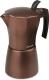 Гейзерная кофеварка Rondell Kortado RDA-399 -