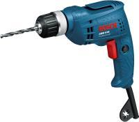 Профессиональная дрель Bosch GBM 6 RE Professional (0.601.472.600) -