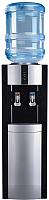 Кулер для воды Ecotronic V21-LN (черный) -