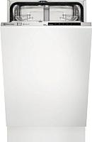 Посудомоечная машина Electrolux ESL94655RO -