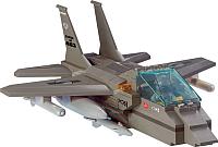 Конструктор Sluban Истребитель / M38-B7200 -