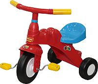 Детский велосипед Полесье Малыш / 46185 -