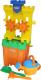 Набор игрушек для песочницы Полесье №468 / 45126 -