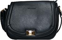 Сумка Bellugio EE-5031 (черный) -