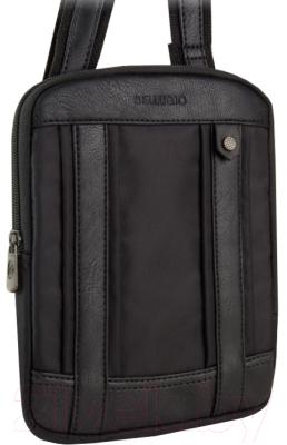 Сумка Bellugio EPN-8050