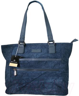 Сумка Bellugio NC-5081 (синий)