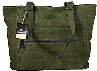 Сумка Bellugio NC-5081 (зеленый) -
