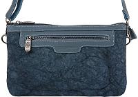 Сумка Bellugio NC-5083 (синий) -