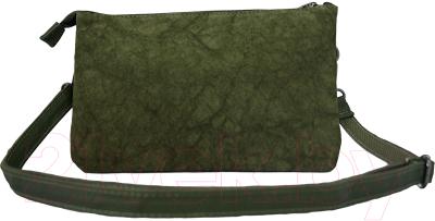 Сумка Bellugio NC-5083 (зеленый)