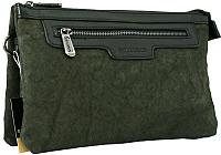 Сумка Bellugio NC-5083 (темно-зеленый) -