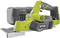 Электрорубанок Ryobi R18PL-0 (5133002921) -